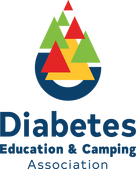 Diabetes Education & Camping Association